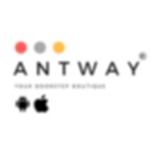 Antway App.png
