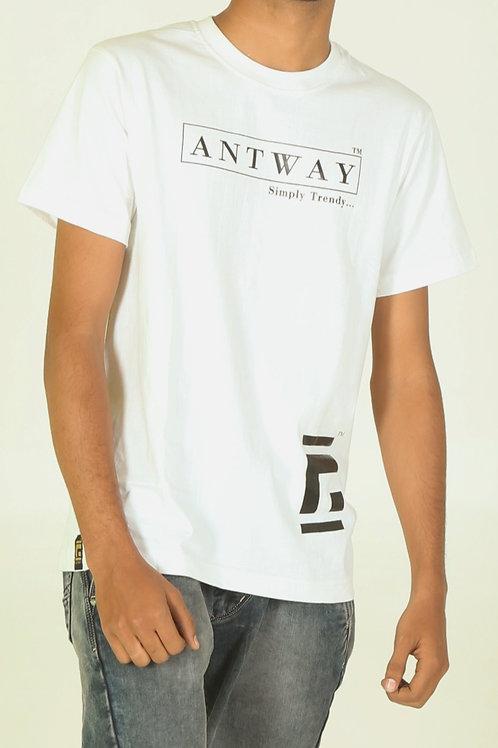 Antway's Exclusive Designer Tees