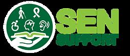Transparent SEN Support_Logo (for FYE website).png