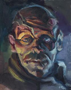 5-Frankenstein_Full