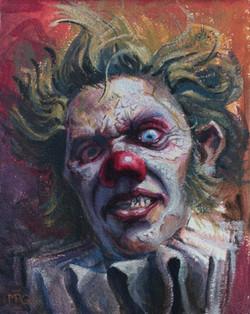 6-ClownBitch_Full