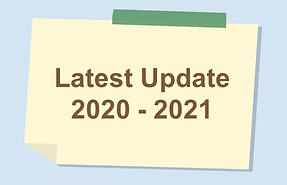 Latest Update_2020-2021.png
