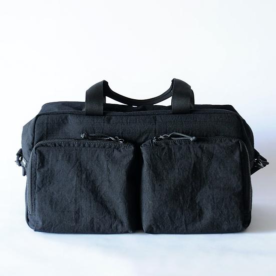 kidney - traveling bag