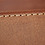 Thumbnail: Class wallet