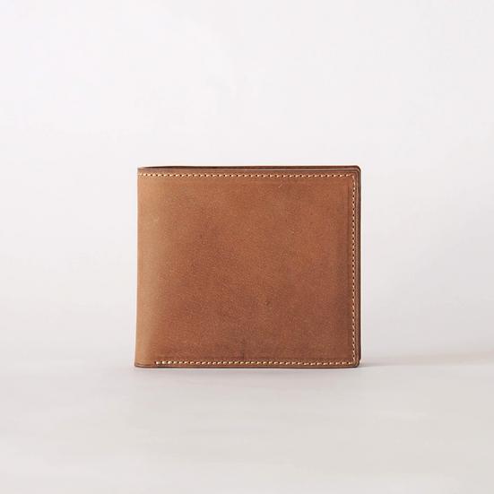 Class wallet