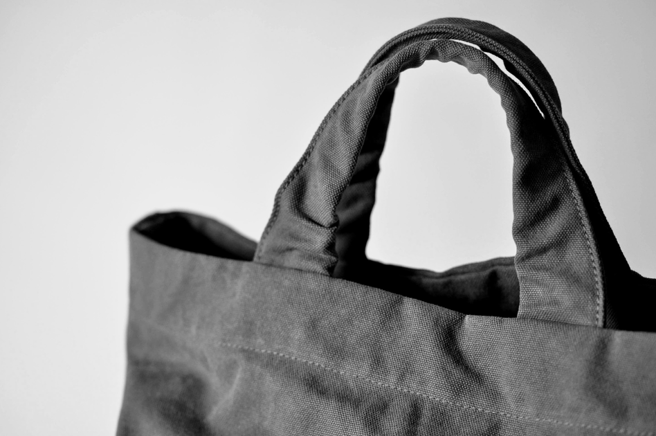 eighth note - tote