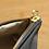 Thumbnail: pen case   black