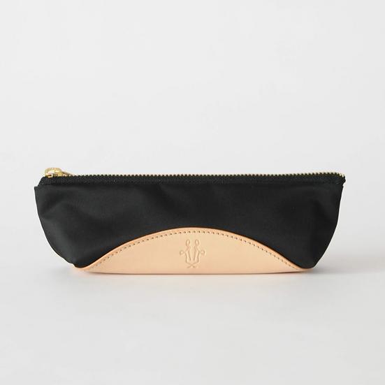 pen case   black
