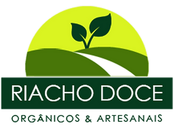 logo%252520novo%252520riacho_edited_edit