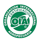OIA logo.png