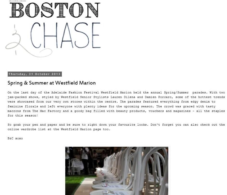 Boston & chase blog.jpg