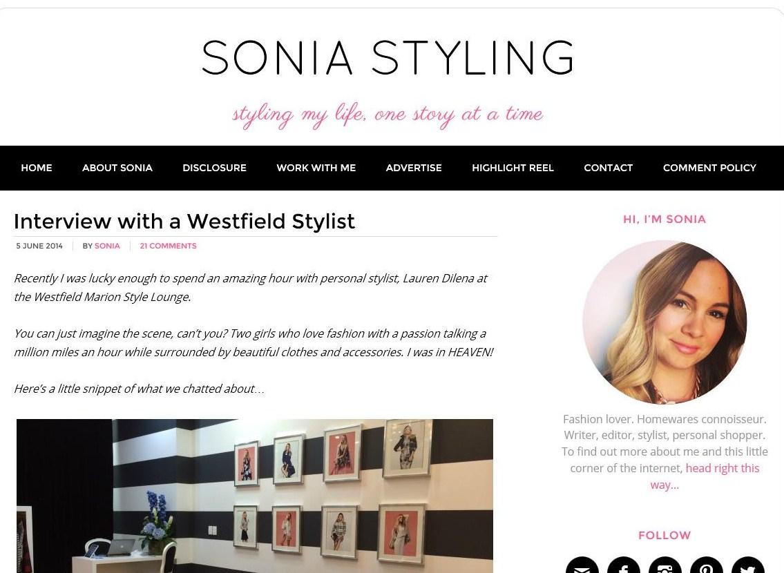 Sonia Styling Blog.jpg