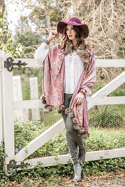 Lauren Dilena Stylist Adelaide Showcase Image