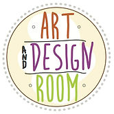 Sign up to an Art class today!