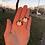 Thumbnail: Kawaii Penguin Earrings