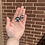 Thumbnail: Mismatched Soot Sprite Dangles