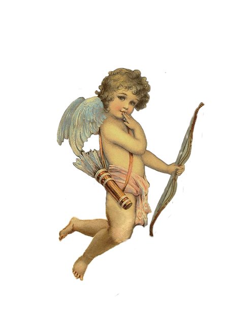 cherub with bow and arow.png