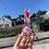 Thumbnail: Mini Pinkie Paradise Bong