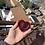 Thumbnail: ❤️Deadly Love Miniature Heart Ashtray🖤