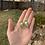 Thumbnail: Miniature Starbucks Frap Earrings
