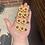 Thumbnail: Sunflower Power Clips