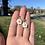 Thumbnail: Eggy studs