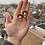 Thumbnail: Monkey D. Luffy Dangles