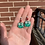 Thumbnail: Keroppi Dangles