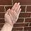 Thumbnail: Star Crossed Chain Choker