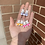 Thumbnail: Bunny Friends Studs