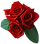 roses (bunch of 3).png
