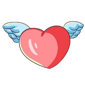 heart_with_wings-removebg-preview.png