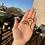 Thumbnail: 🌈Pride Rainbow Dangles 🌈