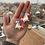 Thumbnail: Magical Unicorn Earrings