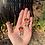 Thumbnail: Animal Crossing Villager Earrings pt. 2