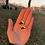 Thumbnail: Corgi Cutie Dangles