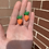 Thumbnail: Mini Cartoon Carrots