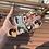 Thumbnail: Attack on Titan Collection