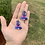 Thumbnail: Witchy Kitty Earrings