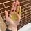 Thumbnail: Mesmerizing Slithering Snakes