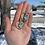 Thumbnail: Froggy Heart Hoops