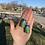 Thumbnail: Miniature Pop Cans