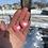Thumbnail: Heart Shaped Macarons
