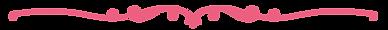 transparent-divider-pink-6_orig.png