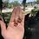 Thumbnail: Plant Lover Earrings