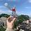 Thumbnail: Hydrangea Heaven Bubbler