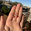 Thumbnail: Teeny Ladybug Studs