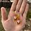 Thumbnail: It's Corona Time Earrings