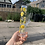 Thumbnail: Yellow Sunshine Bong
