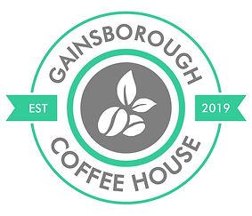 Gainsborough-Coffee-logo.jpg